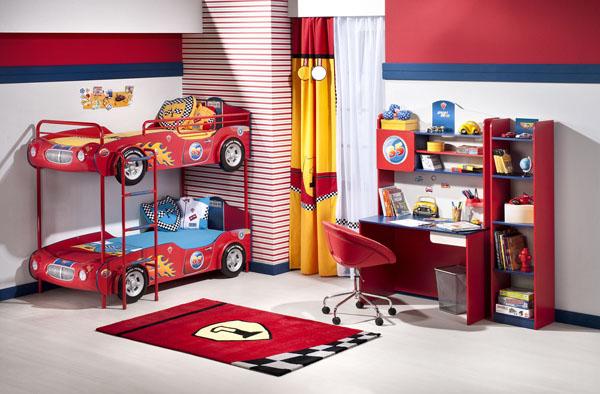çilek-çocuk-odası-fiyatları