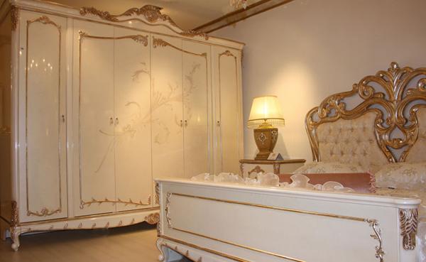 özel-tasarım-yatak-odası-dolapları