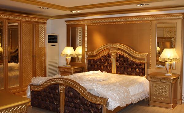 özel-tasarım-yatak-odası