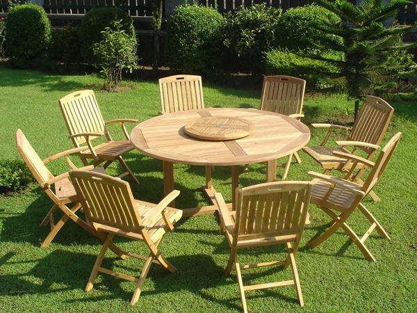 bahçe-mobilyaları-fiyatları