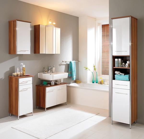 banyo-dolapları-modelleri-ve-fiyatları