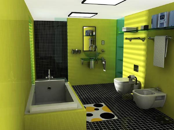 banyo-modelleri-ve-fiyatları