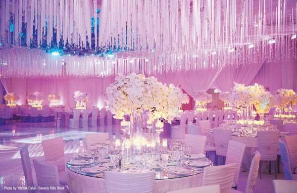düğün-masası-süsleme