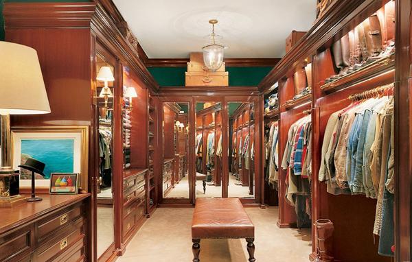 giyinme-odası-modelleri-ve-tasarımları
