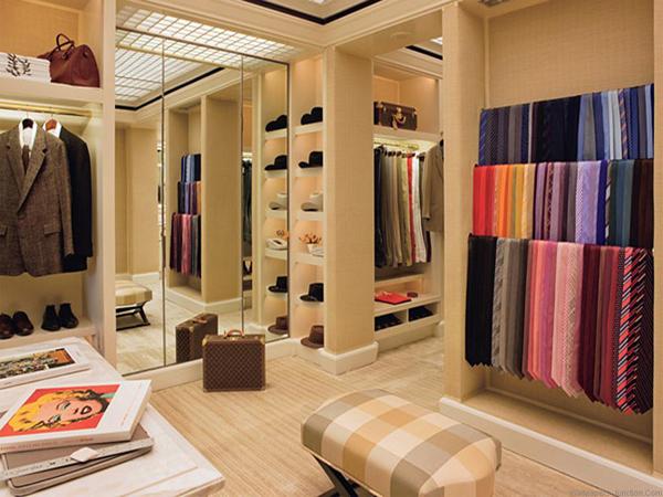 giyinme-odası-sistemleri