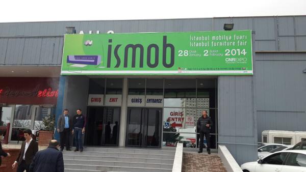 ismob-2014