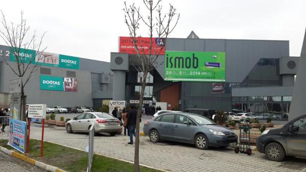 ismob-tasarım-yarışması