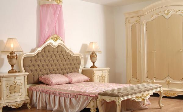 kaliteli-yatak-odaları