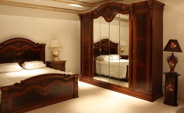 kaliteli-yatak-odası-ankara