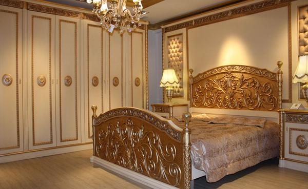 kaliteli-yatak-odası-takımları