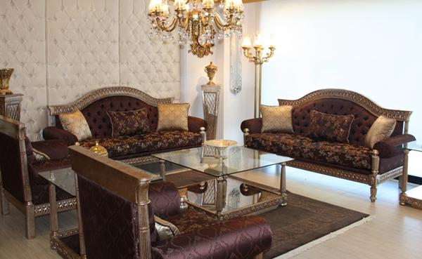 mobilya-modelleri-ve-dekorasyon