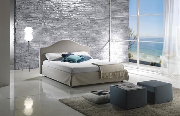 modern-modoko-mobilyaları