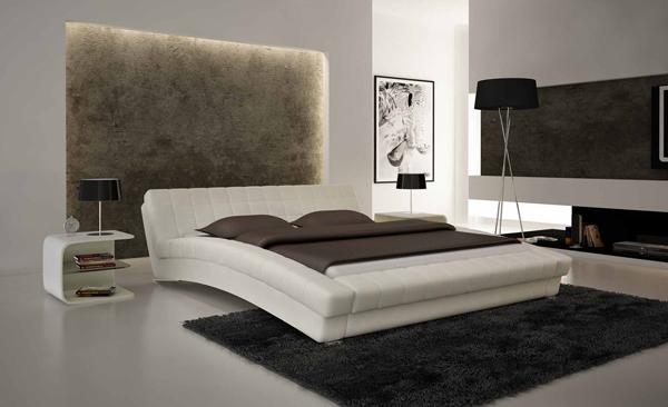 modern-yatak-odası-takımları