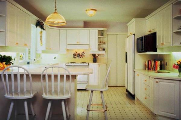 mutfak-mobilyaları-fiyatları