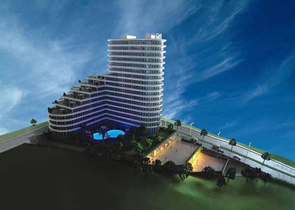 n5-suites-nerede