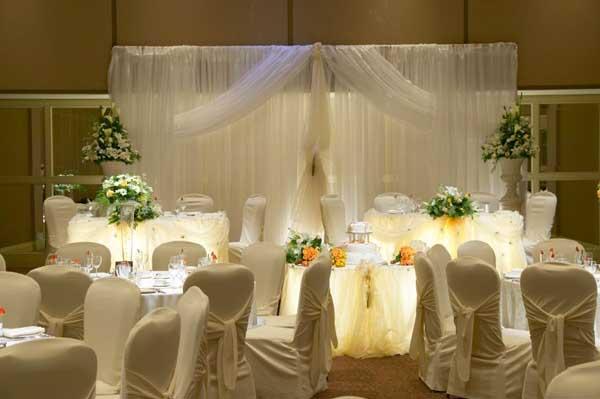 nikah-masası
