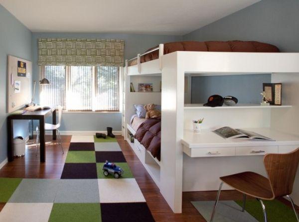 ranzalı-genç-odası