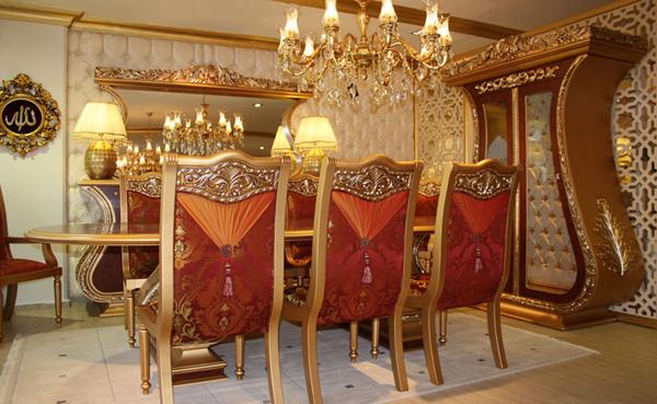 türkiye-mobilya-sektörü
