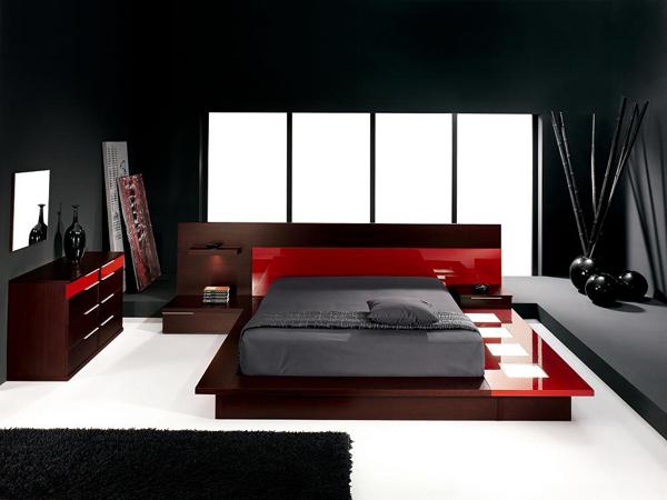 yatak-odası-dekorasyon-örnekleri