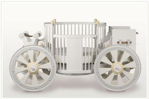 arabalı-bebek-beşikleri-fiyatları