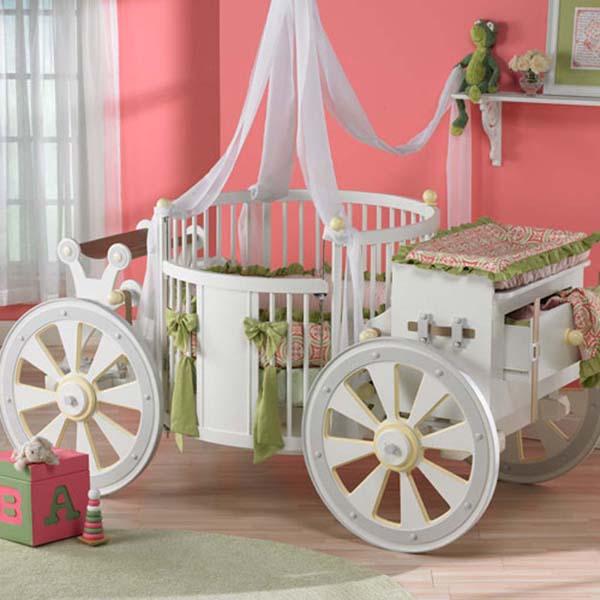 arabalı-bebek-odası-takımları-ve-fiyatları