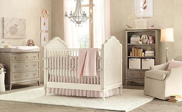 bebek-odası-dekorasyon-önerileri