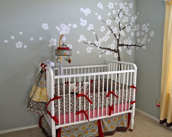 bebek-odası-duvar-renkleri