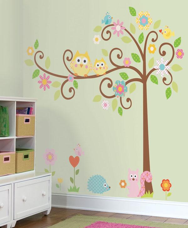 bebek-odası-ne-renk-olmalı