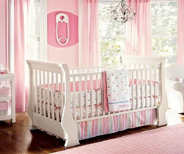 bebek-odası-renkleri