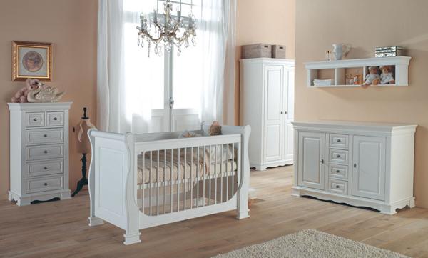 bebek-odası-takımları-fiyatları