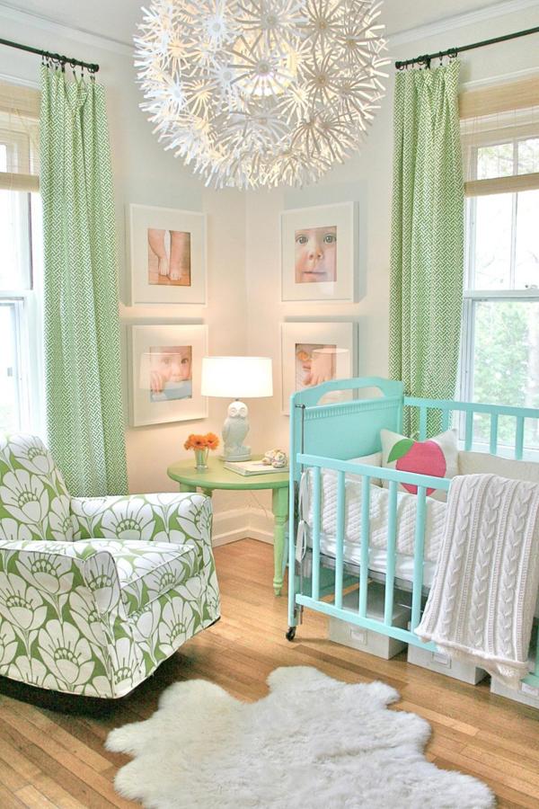 bebek-odası-takımları-modoko