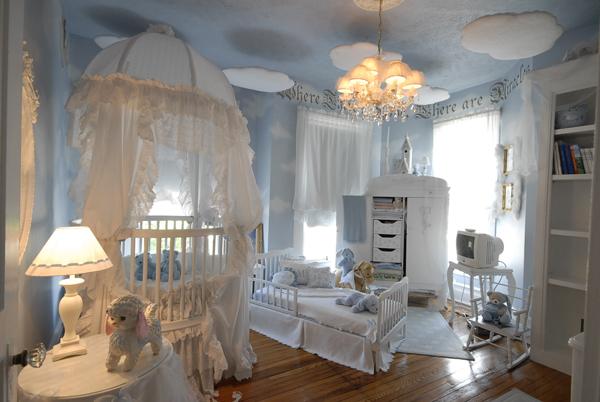 bebek-odası-tasarımı-modelleri
