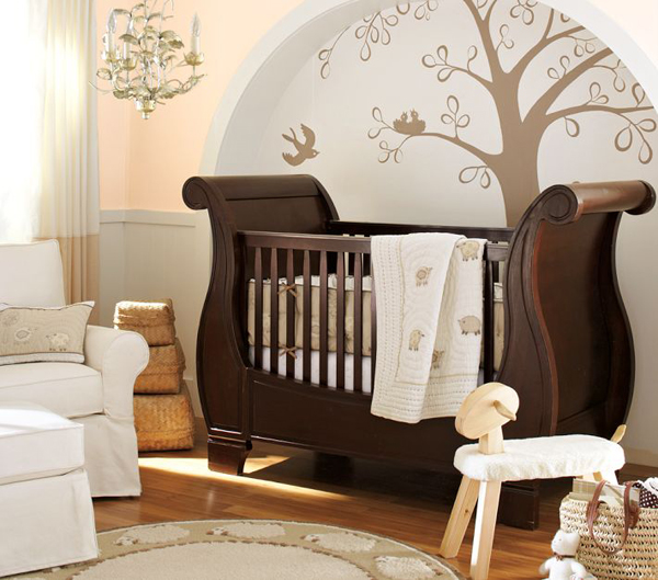 bebek-odası-tasarımları