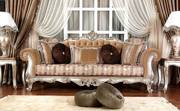 dizi-mobilyaları