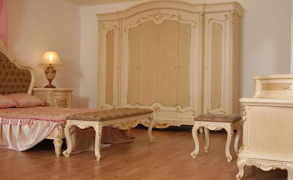 doğal-ahşap-yatak-odaları