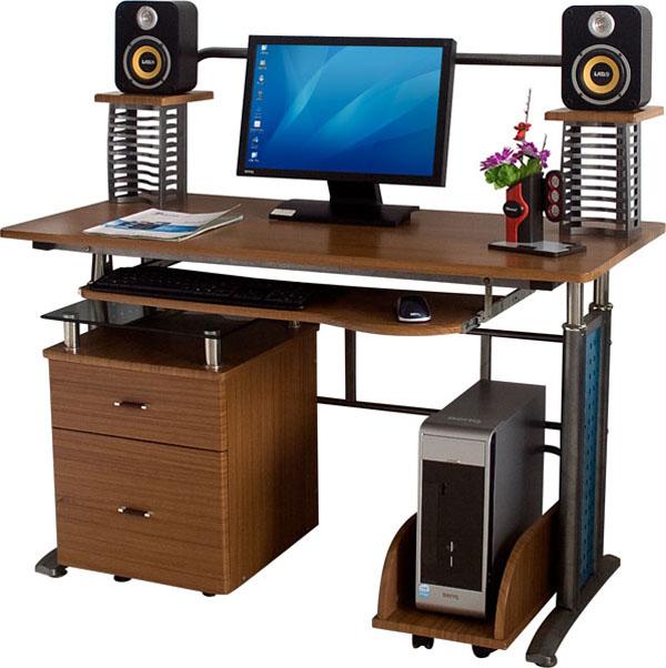 ergonomik-bilgisayar-masası-nasıl-olmalı