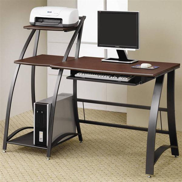 güzel-kullanışlı-bilgisayar-masaları