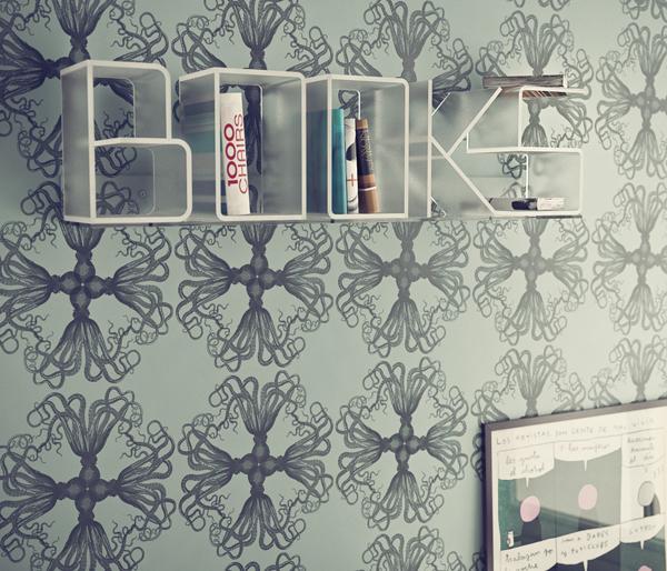 kitaplık-tasarımı