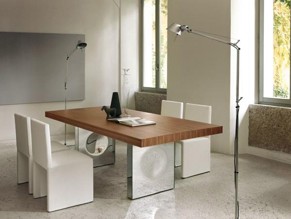modern-yemek-masaları-modelleri