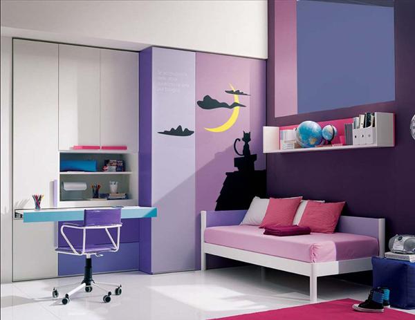 modoko-genç-odası-modelleri