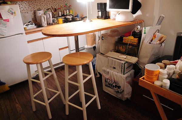 mutfak-masaları-modelleri