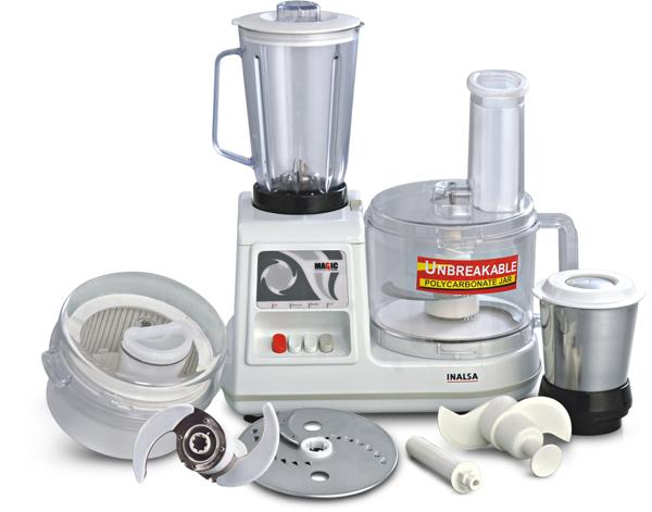 mutfak-robotları-markaları