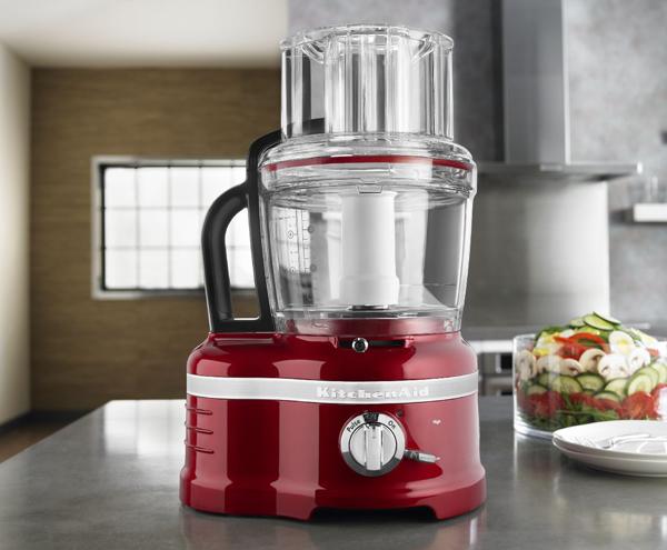 mutfak-robotu-fiyatları