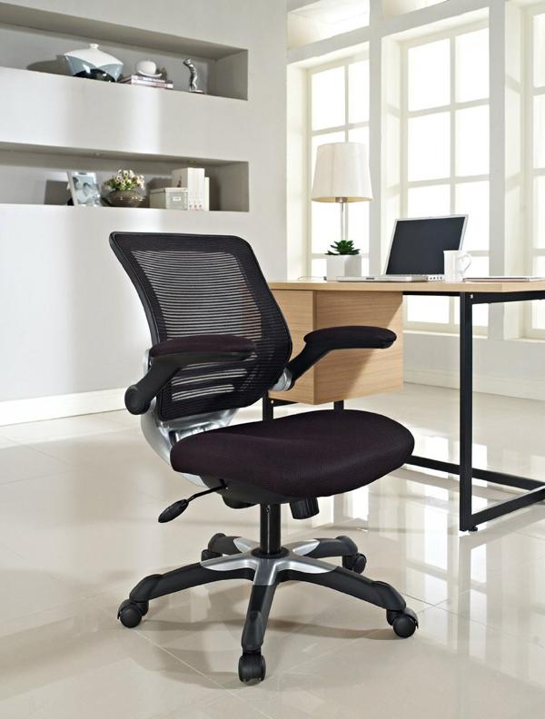 ofis-koltukları-fiyatları
