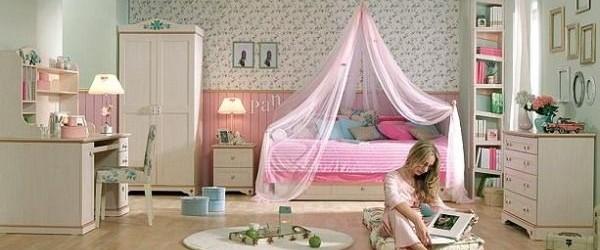 Genç Odası Modelleri Ankara Siteler