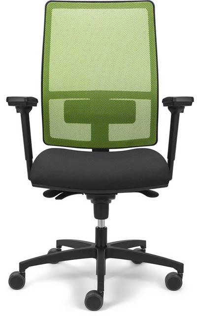 terletmeyen-ofis-koltuk-minderi