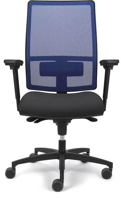 terletmeyen-ofis-koltukları-fiyatları
