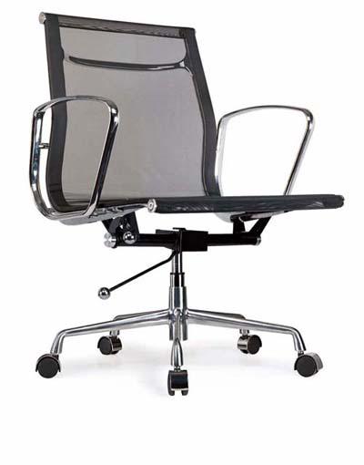 terletmeyen-ofis-koltukları