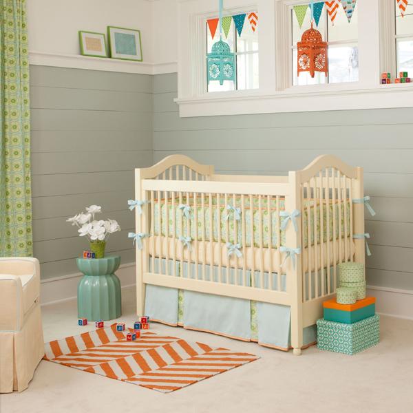 ucuz-bebek-odası-takımları