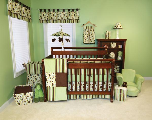 unisex-bebek-odaları